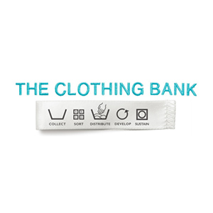 APPLY | The Clothing Bank