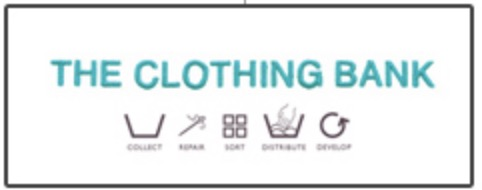 The Clothing Bank | The Clothing Bank's mission is to